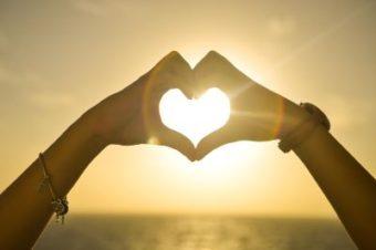 Být nebo prožívat skutečnou lásku?