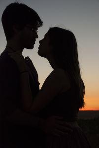 pravá láska