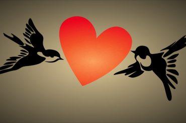 Hledání skutečné lásky – jak jí poznat?