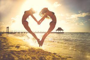 povaha lásky