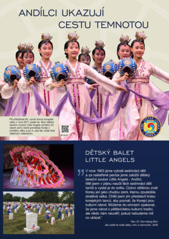 7. Little Angels