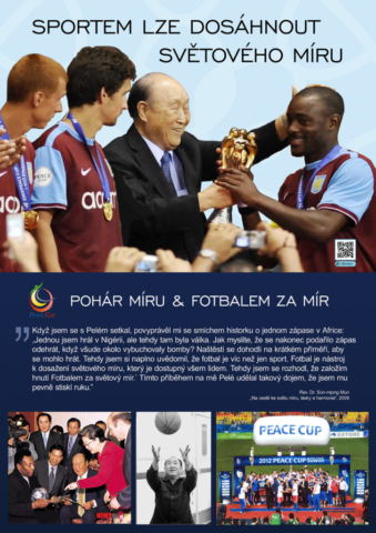 17. Sport